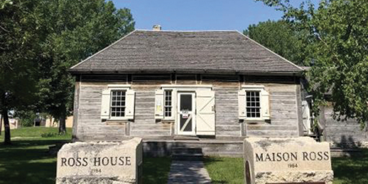 09d-Ross-House-(Travel-Manitoba).jpg (200 KB)