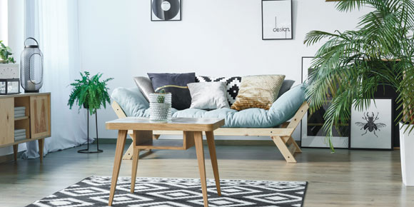 Home Decor Myths You Should Stop Believing