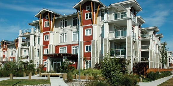 Condos — a unique form of ownership | Winnipeg Real Estate News